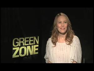 amy-ryan-green-zone Video Thumbnail