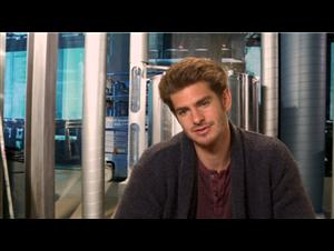 andrew-garfield-the-amazing-spider-man-2 Video Thumbnail