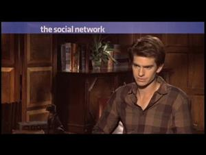 andrew-garfield-the-social-network Video Thumbnail