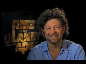 andy-serkis-rise-of-the-planet-of-the-apes Video Thumbnail
