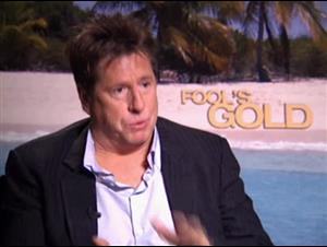 andy-tennant-fools-gold Video Thumbnail
