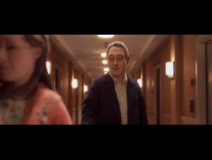 Anomalisa Trailer Video Thumbnail