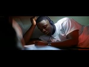 ANTWONE FISHER Trailer Video Thumbnail