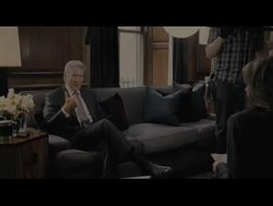 Arbitrage Trailer Video Thumbnail