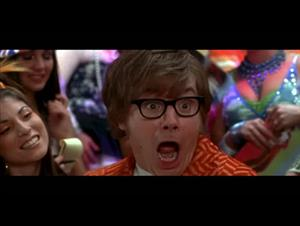 austin-powers-in-goldmember Video Thumbnail