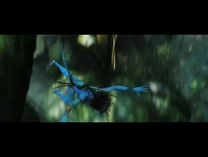 Avatar: Special Edition Trailer Video Thumbnail