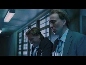 Bad Lieutenant: Port of Call New Orleans Trailer Video Thumbnail