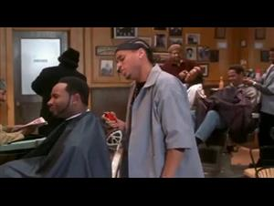 barbershop Video Thumbnail