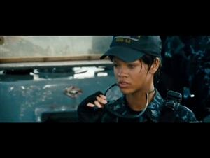 Battleship Trailer Video Thumbnail
