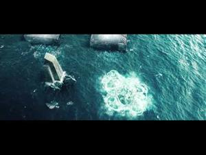 battleship-super-bowl-spot Video Thumbnail