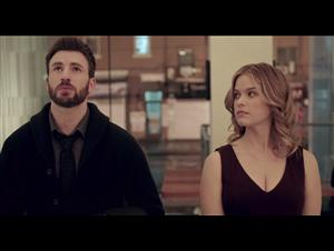 Before We Go Trailer Video Thumbnail