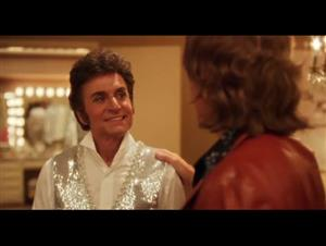 Behind the Candelabra Trailer Video Thumbnail