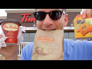 being-canadian Video Thumbnail
