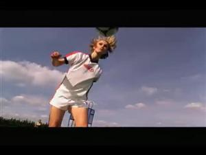 BEND IT LIKE BECKHAM Trailer Video Thumbnail