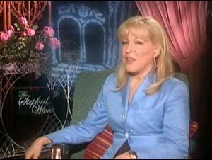 bette-midler-the-stepford-wives Video Thumbnail