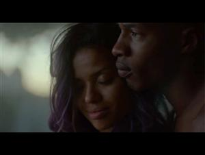 Beyond the Lights Trailer Video Thumbnail