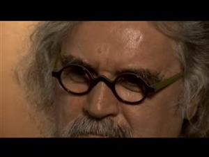 billy-connolly-fido Video Thumbnail