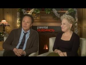 billy-crystal-bette-midler-parental-guidance Video Thumbnail