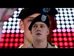 Billy Lynn's Long Halftime Walk - Official Trailer 2 Video Thumbnail