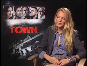 blake-lively-the-town Video Thumbnail