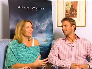 blanchard-ryan-daniel-travis-open-water Video Thumbnail