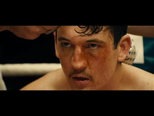 Bleed for This - Official Trailer Video Thumbnail