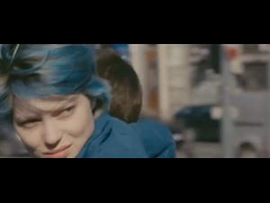 blue-is-the-warmest-color Video Thumbnail