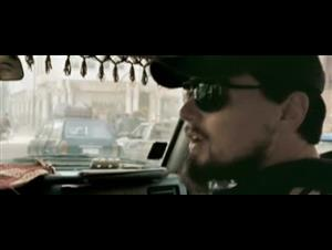 Body of Lies Trailer Video Thumbnail