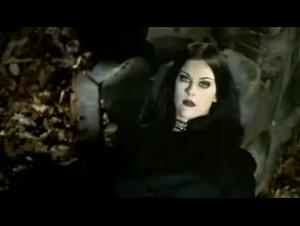 book-of-shadows-blair-witch-2 Video Thumbnail