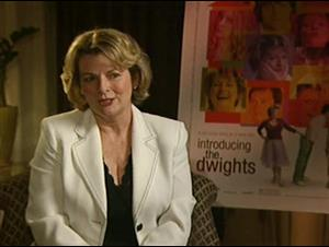 brenda-blethyn-introducing-the-dwights Video Thumbnail