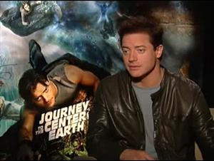 brendan-fraser-journey-to-the-center-of-the-earth Video Thumbnail
