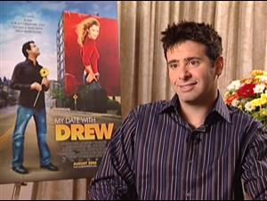 brian-herzlinger-my-date-with-drew Video Thumbnail
