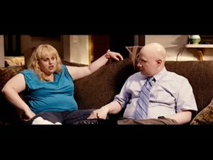 Bridesmaids Trailer Video Thumbnail