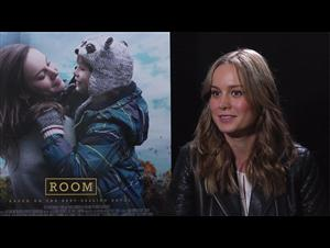 brie-larson-room Video Thumbnail