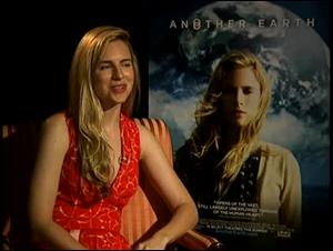 brit-marling-another-earth Video Thumbnail