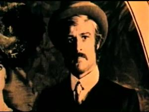 butch-cassidy-and-the-sundance-kid Video Thumbnail