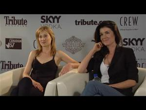 camille-sullivan-gabrielle-miller-sistersbrothers Video Thumbnail