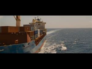 captain-phillips Video Thumbnail