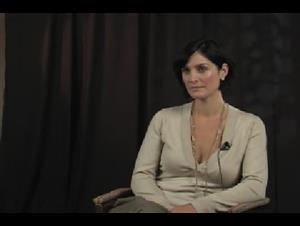 carrie-anne-moss-normal Video Thumbnail