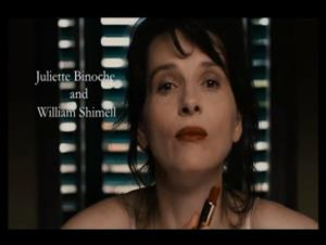 Certified Copy Trailer Video Thumbnail