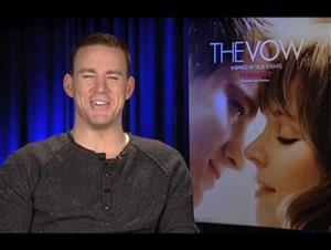 channing-tatum-the-vow Video Thumbnail
