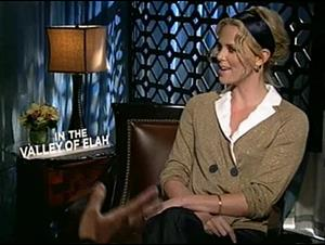 charlize-theron-in-the-valley-of-elah Video Thumbnail