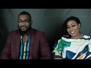 chidi-mokeme-rita-dominic-interview-76 Video Thumbnail