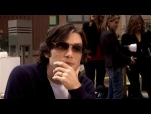 CILLIAN MURPHY (THE WIND THAT SHAKES THE BARLEY) Interview Video Thumbnail