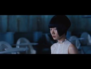 Cloud Atlas Trailer Video Thumbnail