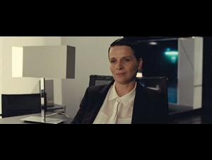 Clouds of Sils Maria Trailer Video Thumbnail