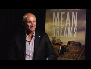 colm-feore-interview-mean-dreams Video Thumbnail
