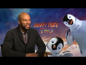 common-happy-feet-two Video Thumbnail