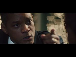 Concussion Trailer Video Thumbnail