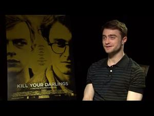 daniel-radcliffe-kill-your-darlings Video Thumbnail